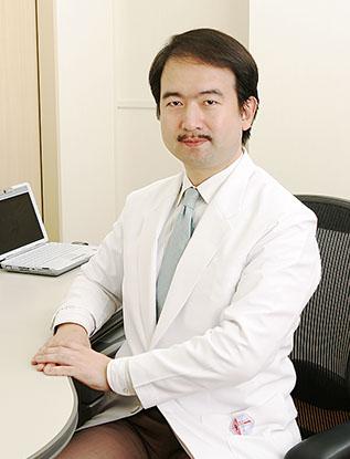 医師紹介 久里浜駅 京急久里浜駅...